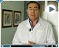 Dr. Piercarlo Salari